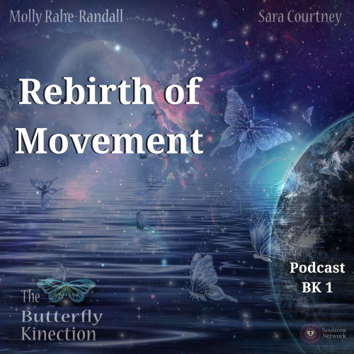 Rebirth of Movement