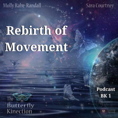 Rebirth of Movement