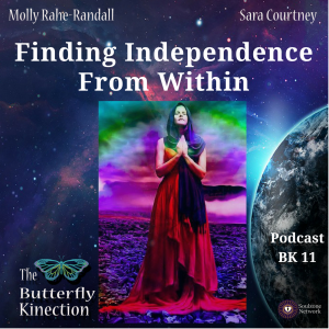 Finding Independence from Within