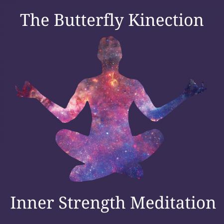 Inner Strength Meditation